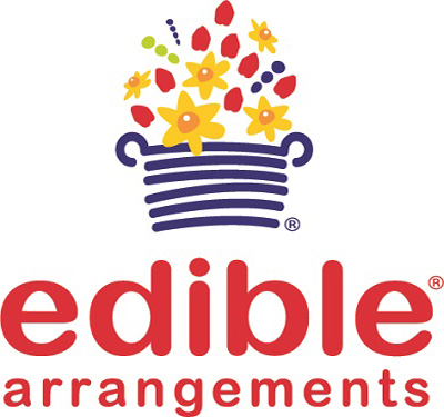 Edible Arangements-Store Use Only