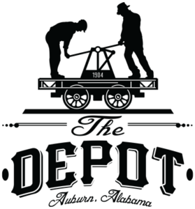 The Depot- Brunch