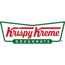 Krispy Kreme - Huntsville