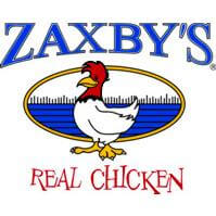 Zaxbys - Huntsville