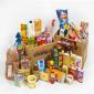 Groceries - Hwy 72