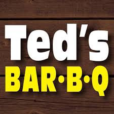 Ted's BBQ
