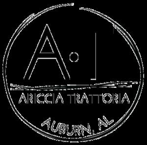 Ariccia | Cucina Italiana