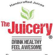 The Juicery