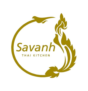 Savanh Thai Kitchen