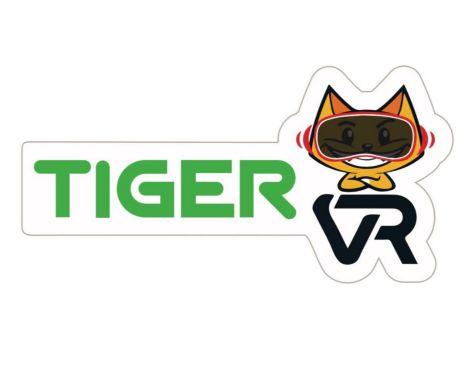 Tiger VR Cafe