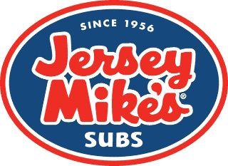 Jersey Mike's - Auburn