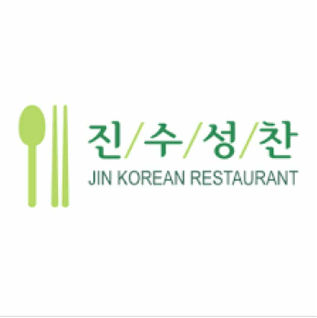Jin Korean Restaurant