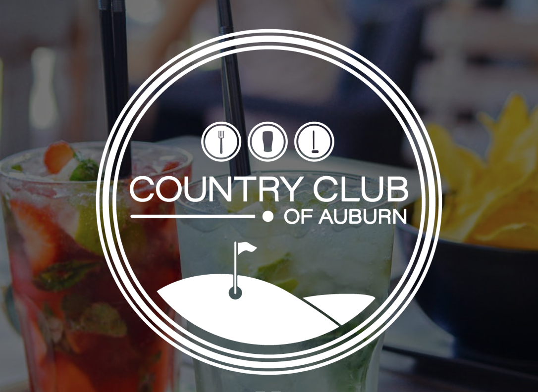 Country Club of Auburn