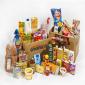 Groceries --E University Dr