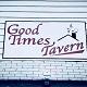 Good Times Tavern