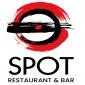 Spot Restaurant & Bar