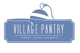 Village Pantry