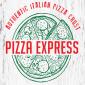 Buzz Pizza Express