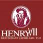 Henry VIII Lunch