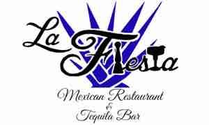La Fiesta Restaurant(Partner)