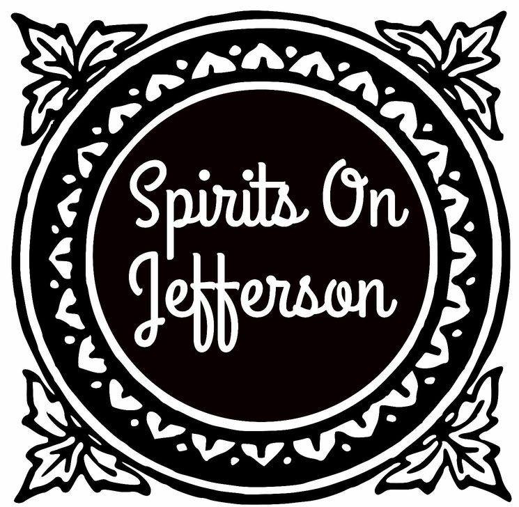 Spirits on Jefferson (Partner)