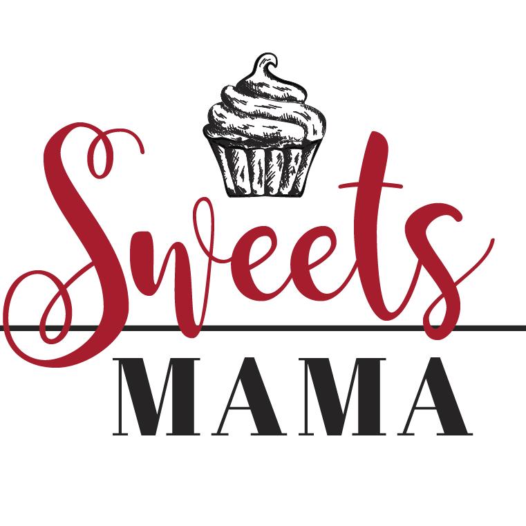 Sweets Mama (Partner)