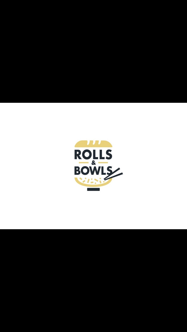 Rolls and Bowls(Partners)
