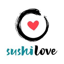 SushiLove(Partner)