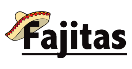 Fajitas Mexican Restaurant(Partners)
