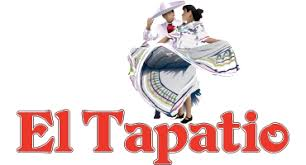El Tapatio Restaurant(Partner)