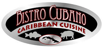 Bistro Cubano (Partner)