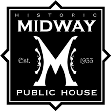 Midway Historic Public House (Partner)