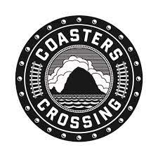 Coasters Crossing -AMTRK STATION(Partner)