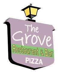 The Grove(Partner)