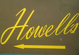 Howells (Partner)