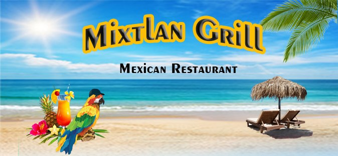 Mixtlan used to be Mazatlan (Partner)