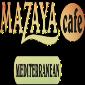 Mazaya Cafe