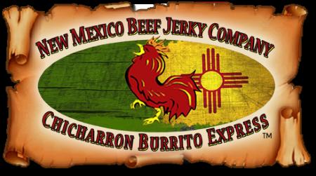 New Mexico Beef Jerky Company