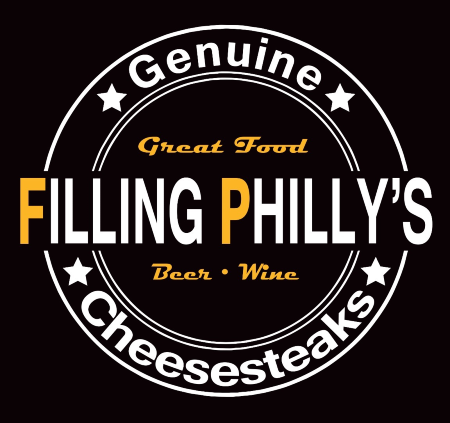 Filling Philly's