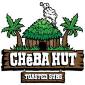 Cheba Hut- UNM