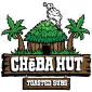 Cheba Hut- Cottonwood