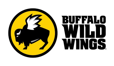 Buffalo Wild Wings- Cottonwood