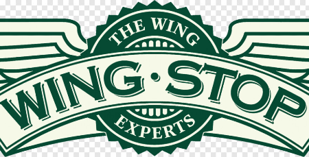 Wingstop- 98th