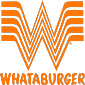 Whataburger- Menaul
