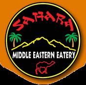 Sahara Middle Eastern Eatery