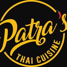 Patra's Thai Cuisine