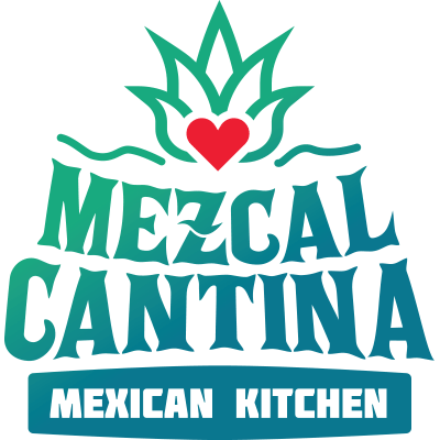 Mezcal Cantina Mexican Kitchen