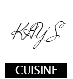 Kay's Cuisine For The Soul