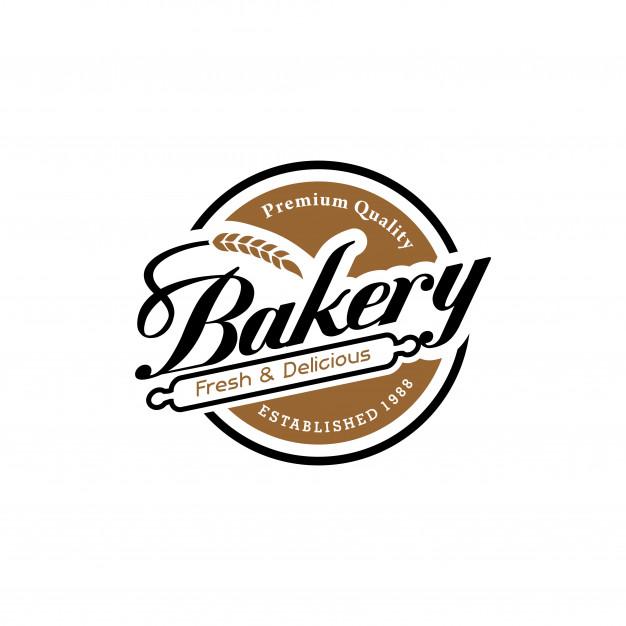 Canion Kountry Bakery