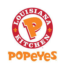 Popeyes - Tomball
