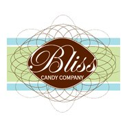 Bliss Candy Company
