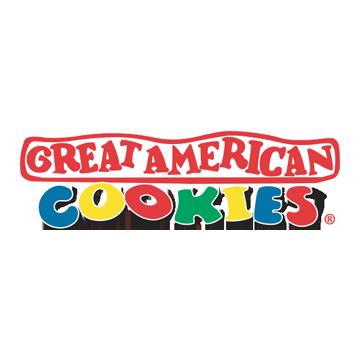 GA Cookies - Tomball