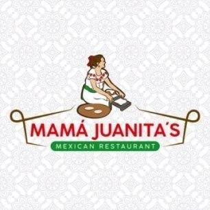 Mama Juanita's
