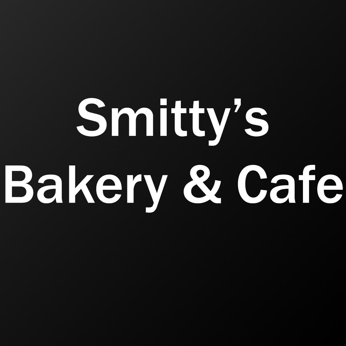 Smitty's Cafe & Bakery